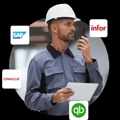 redlist-integrations