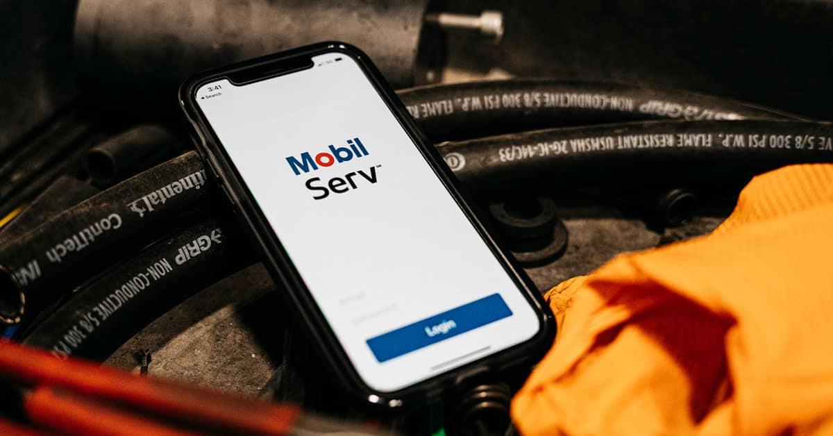 mobil-serv-asset-management-app